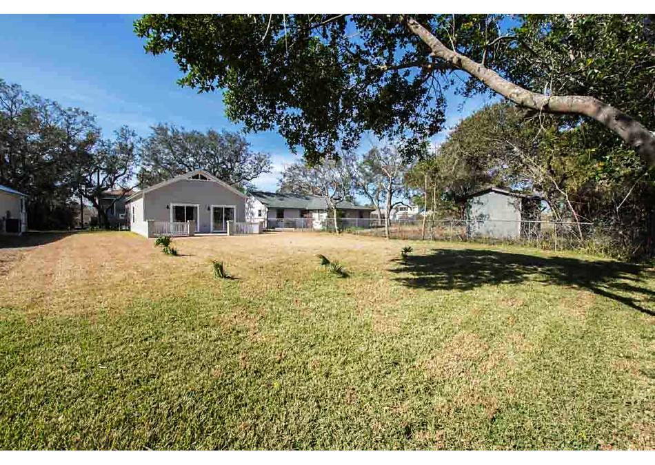 Photo of 2410 Oleander Street St Augustine Beach, FL 32080