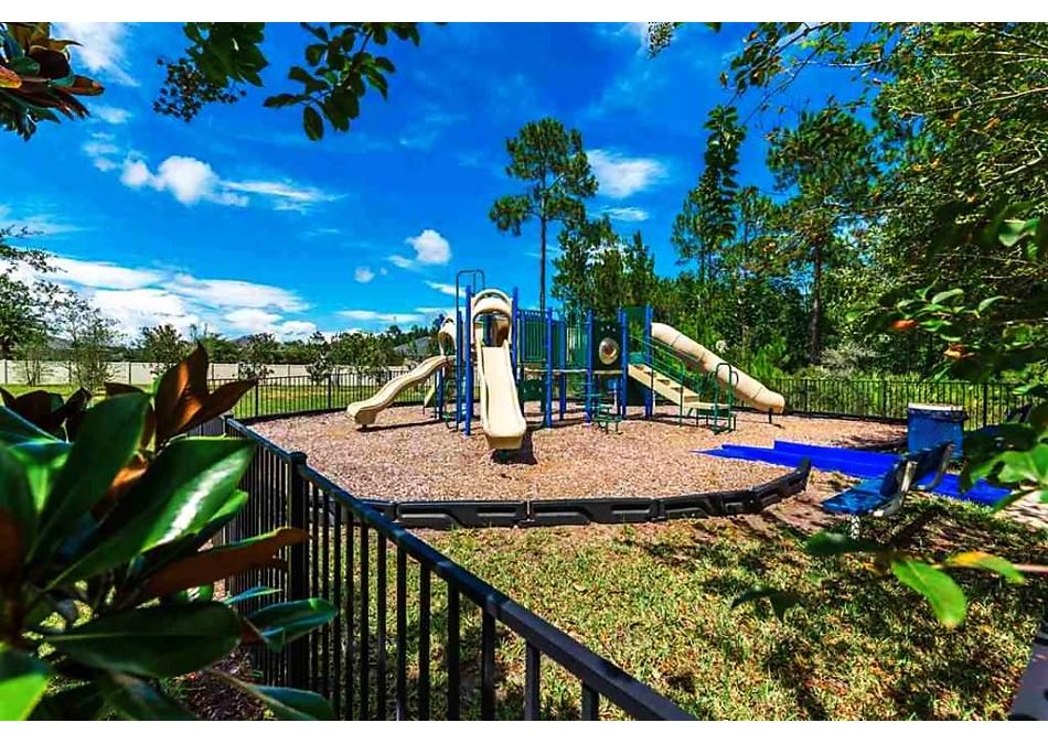 Photo of 914 Golden Lake Loop St Augustine, FL 32084
