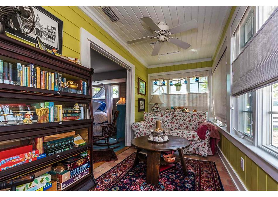 Photo of 9158 June Lane St Augustine, FL 32080