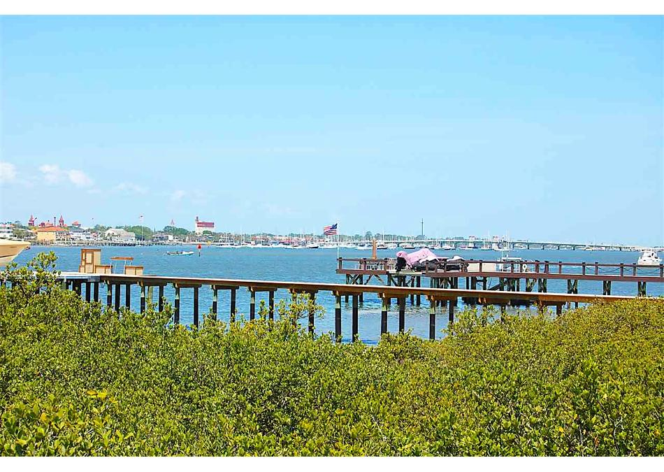 Photo of 111 Oyster Catcher Circle St Augustine, FL 32080