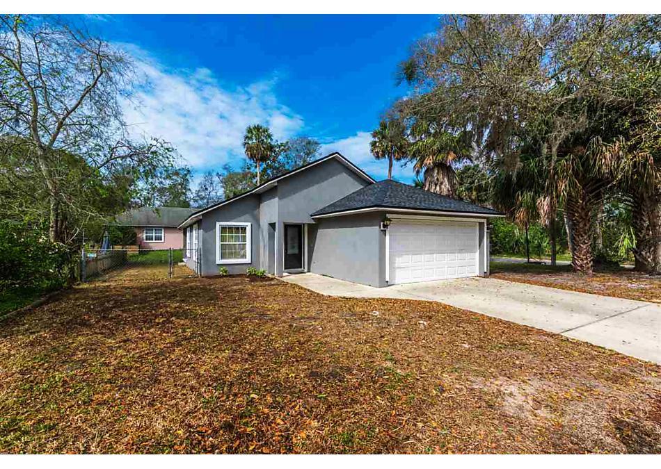 Photo of 2 Sidney Street St Augustine, FL 32084