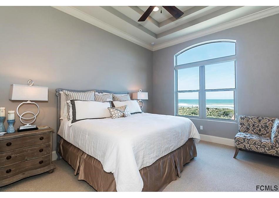 Photo of 38 Ocean Ridge Blvd Palm Coast, FL 32137