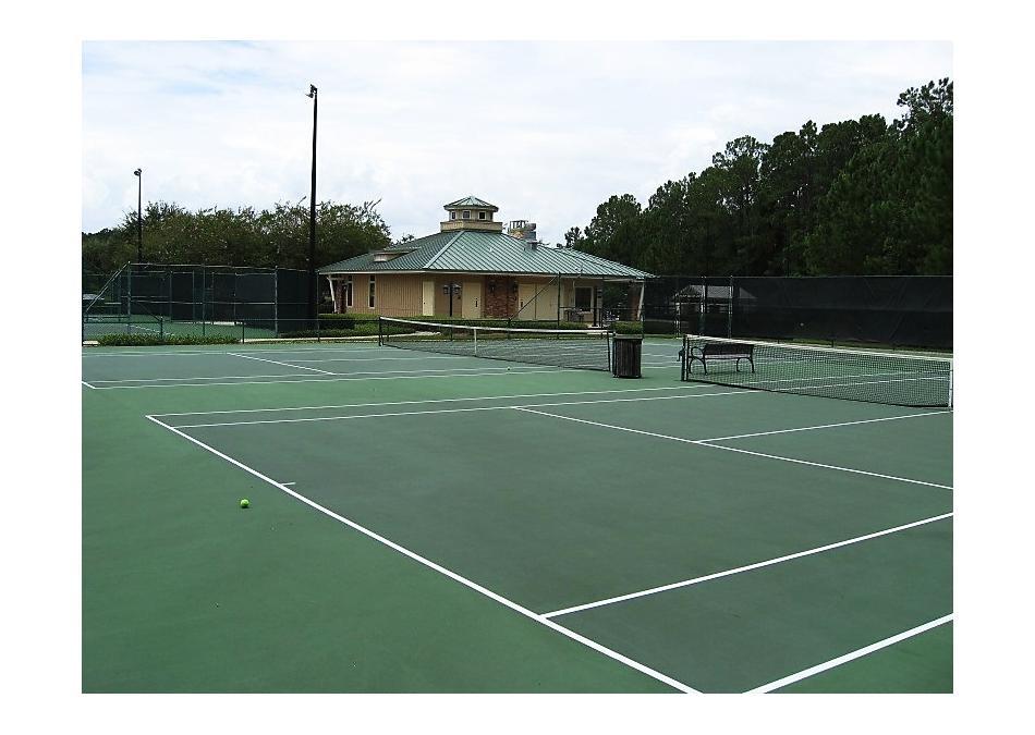Photo of 179 Greenview Lane St Augustine, FL 32092