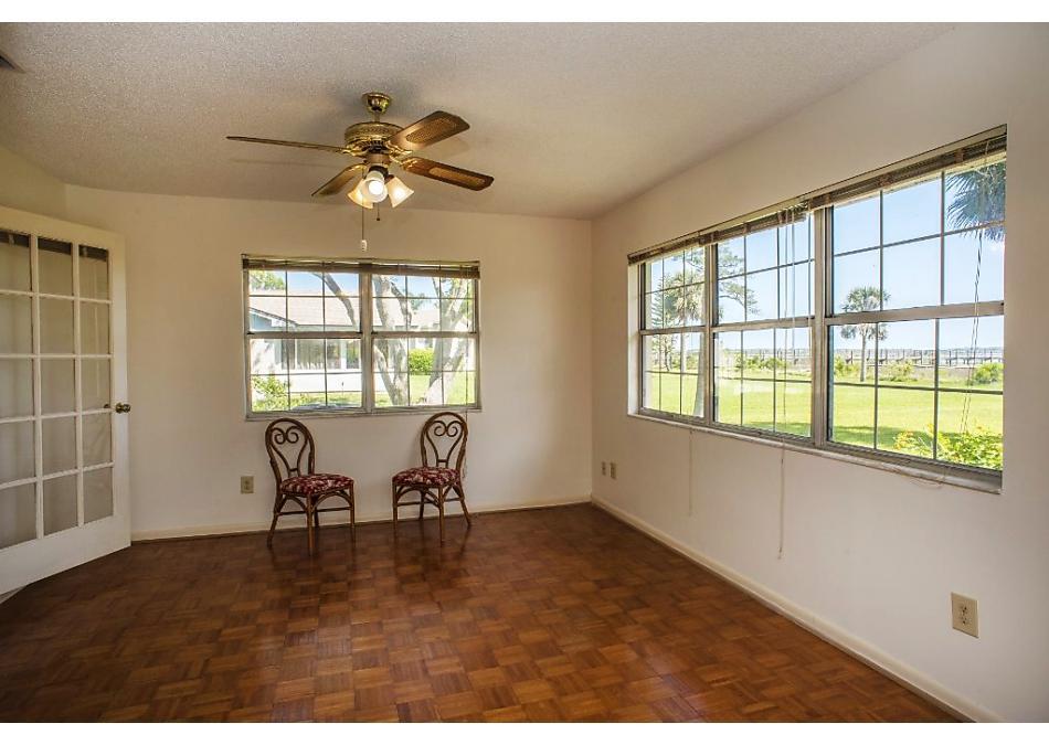 Photo of 984 Alcala Drive St Augustine, FL 32086