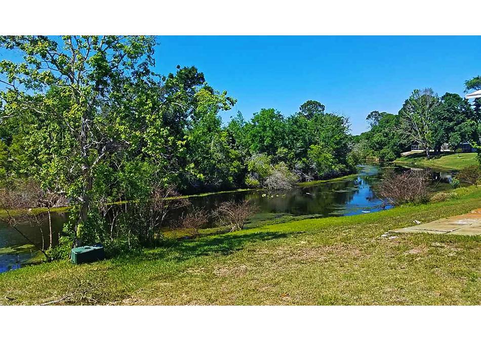 Photo of 35 Farragut Drive Palm Coast, FL 32137
