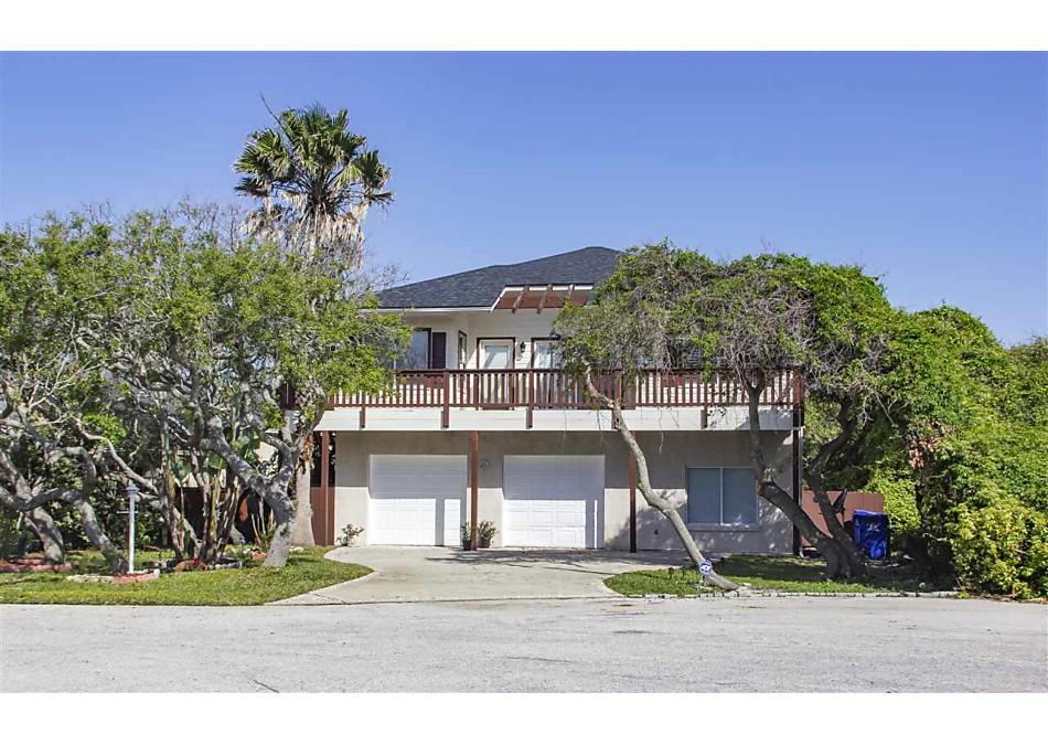 Photo of 105 Lancaster Place St Augustine Beach, FL 32080