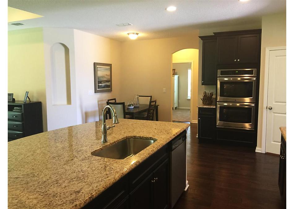 Photo of 217 Portada Drive St Augustine, FL 32095