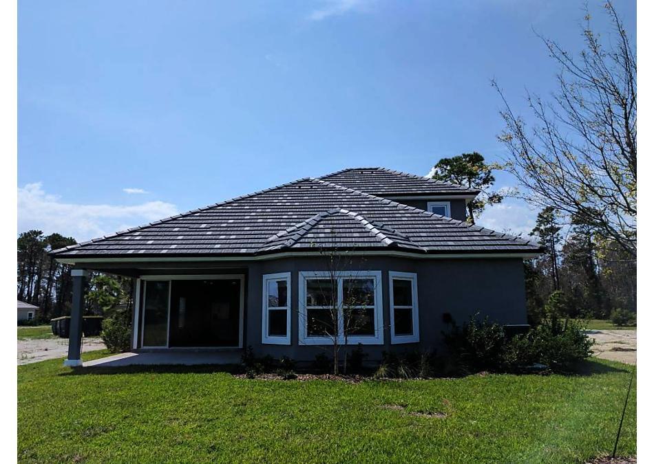 Photo of 336 Portada Drive St Augustine, FL 32095