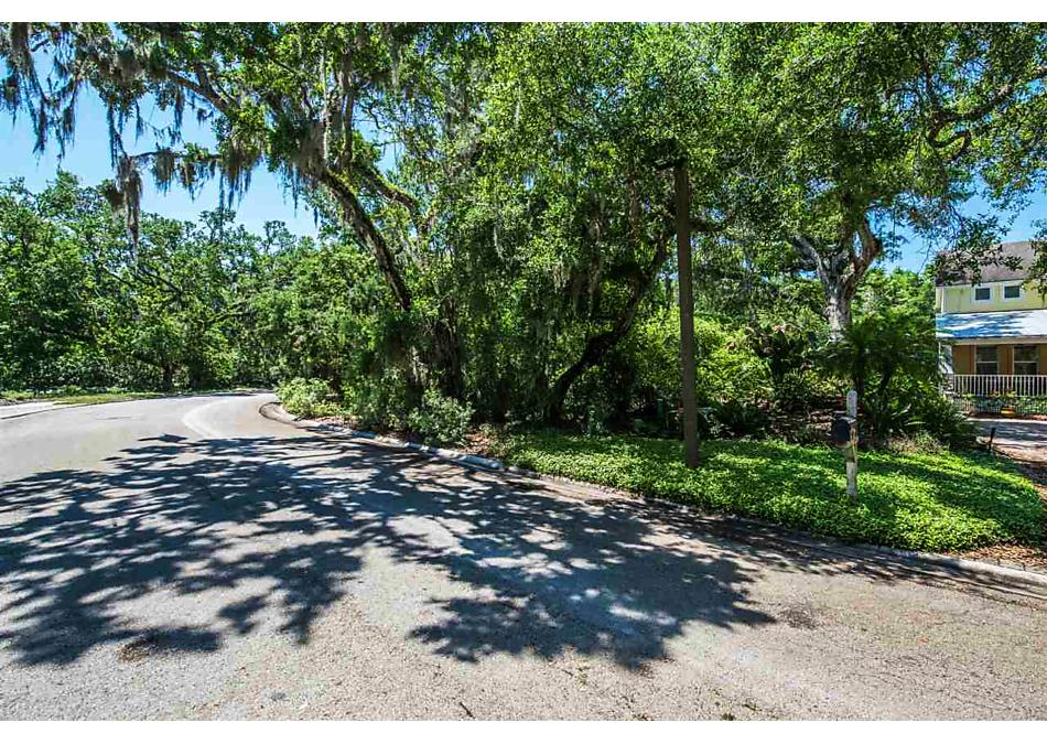 Photo of 394 Ocean Forest Drive St Augustine, FL 32080