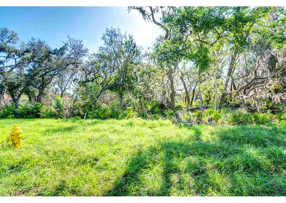Photo of 505 Costa Del Sol St Augustine, FL 32095