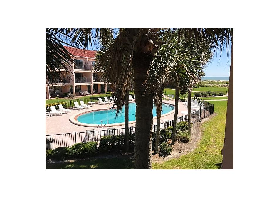 Photo of 1733 Sea Fair Drive #14254 St Augustine, FL 32080