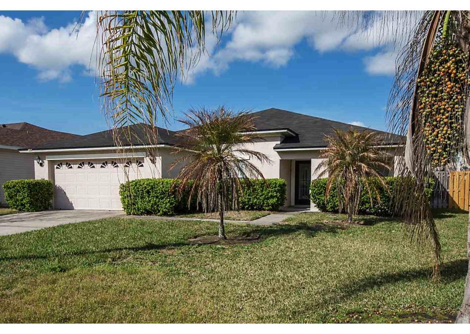 Photo of 570 Mackenzie  Circle St Augustine, FL 32092