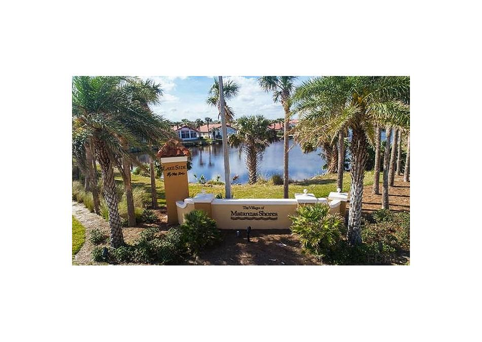 Photo of 90 San Juan Drive Palm Coast, FL 32137