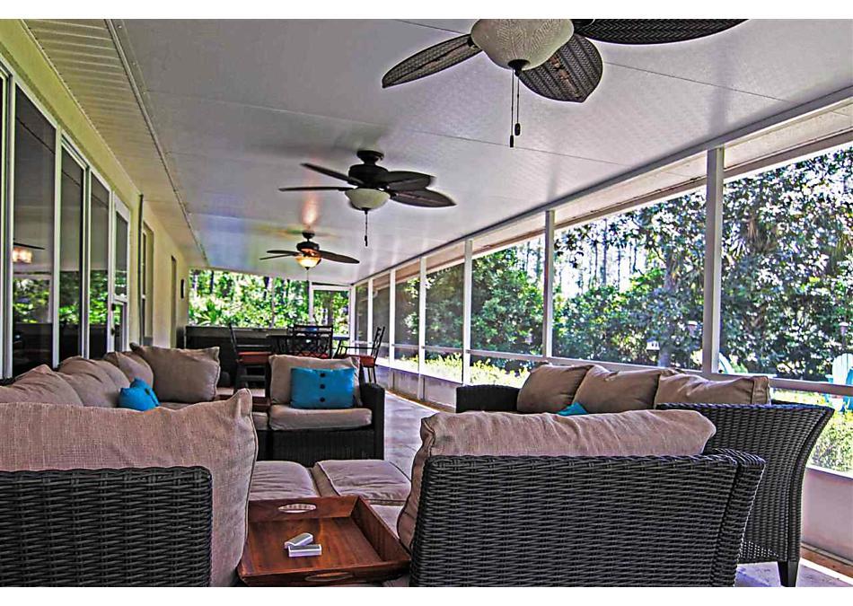 Photo of 11 Elder Drive Palm Coast, FL 32164