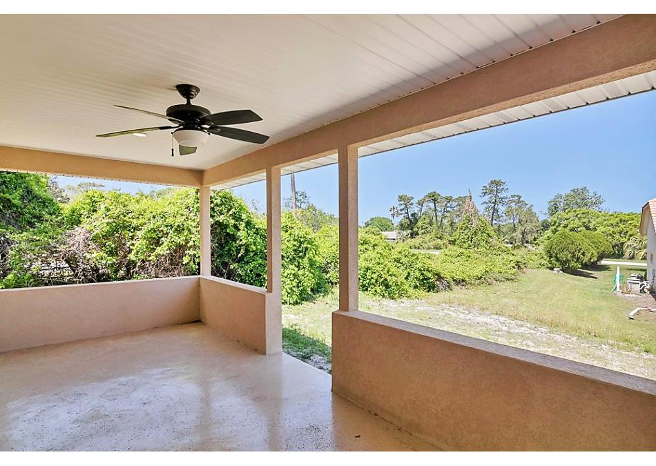 Photo of 675 Bahia St Augustine, FL 32086