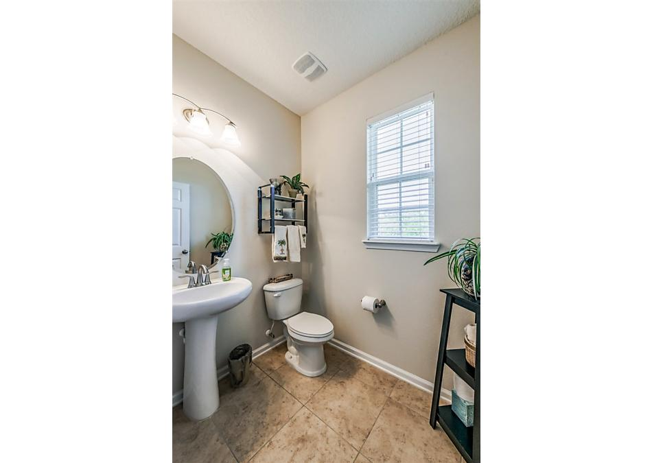 Photo of 492 Gianna Way St Augustine, FL 32086