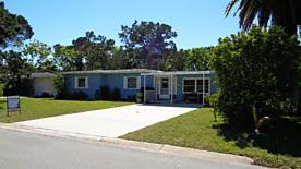 Photo of 19 Coquina St Augustine, FL 32080