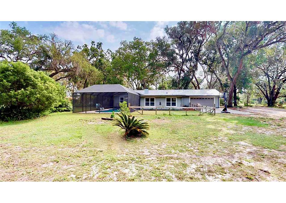 Photo of 111 Myrtlewood Point Rd East Palatka, FL 32131
