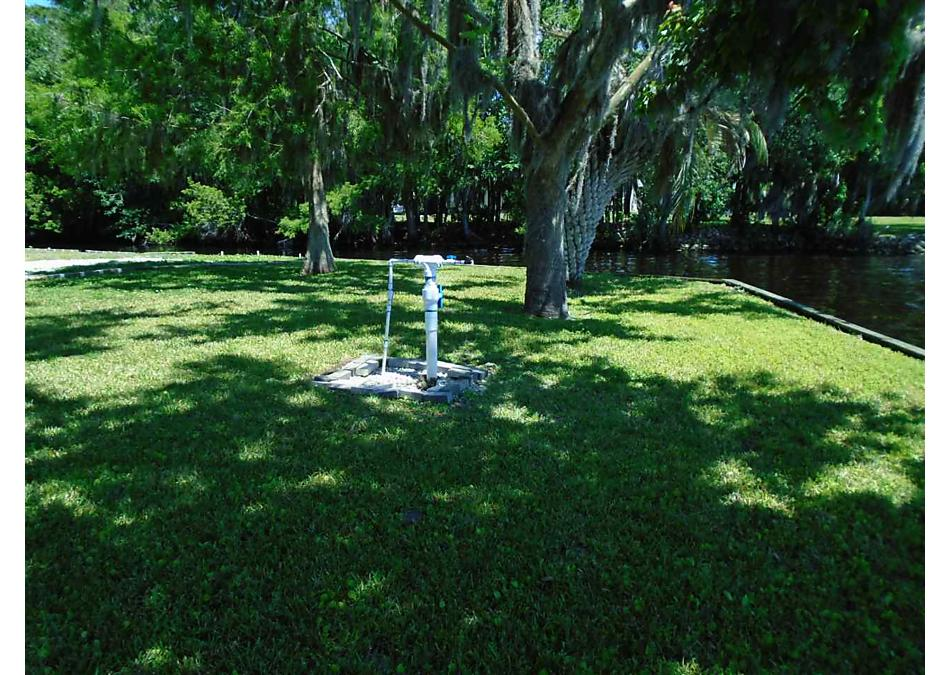 Photo of 8491 Perry Park Rd St Augustine, FL 32092
