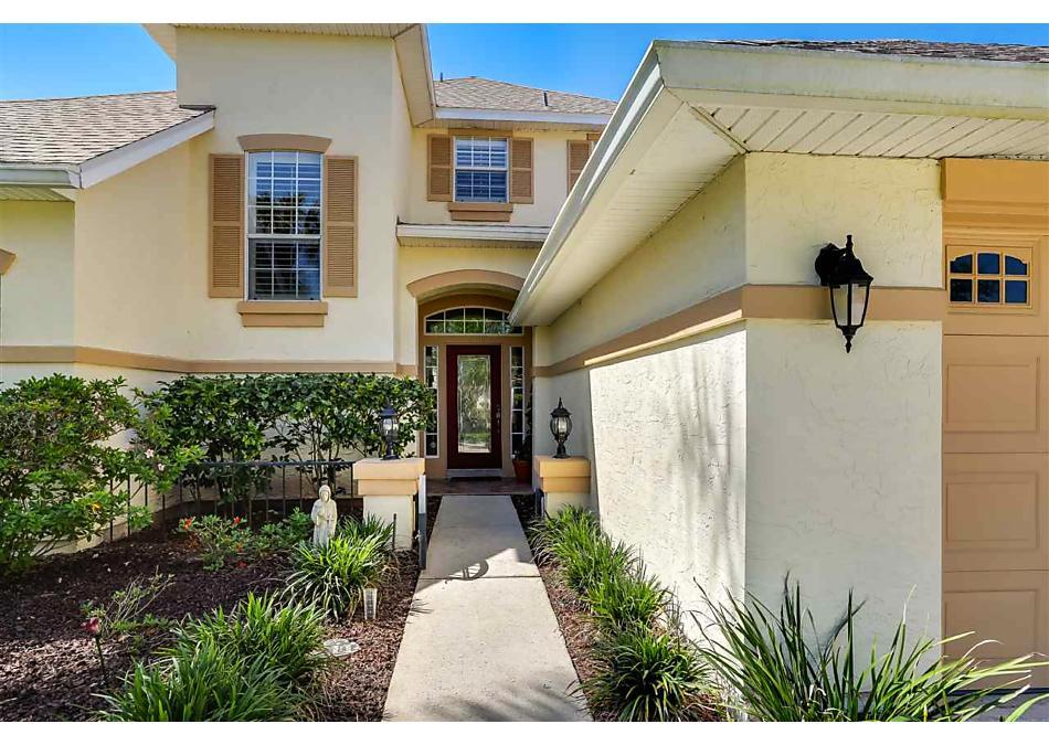 Photo of 165 S Beach Drive St Augustine, FL 32084