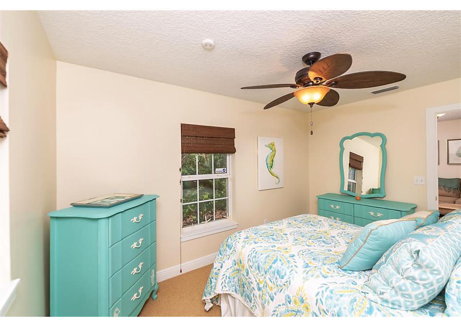 Photo of 124 Kings Quarry Ln. St Augustine Beach, FL 32080