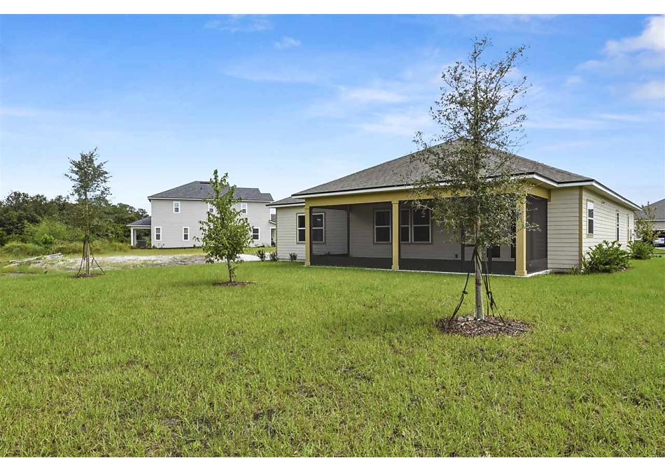 Photo of 103 Firefly Trace St Augustine, FL 32092