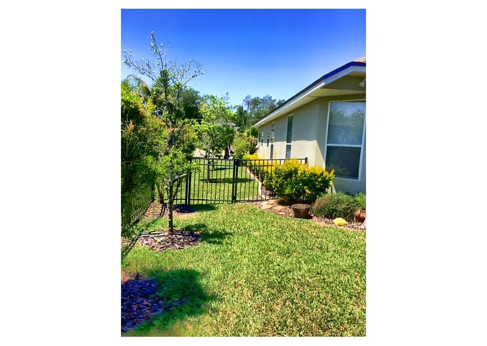 Photo of 204 Holland Dr St Augustine, FL 32095