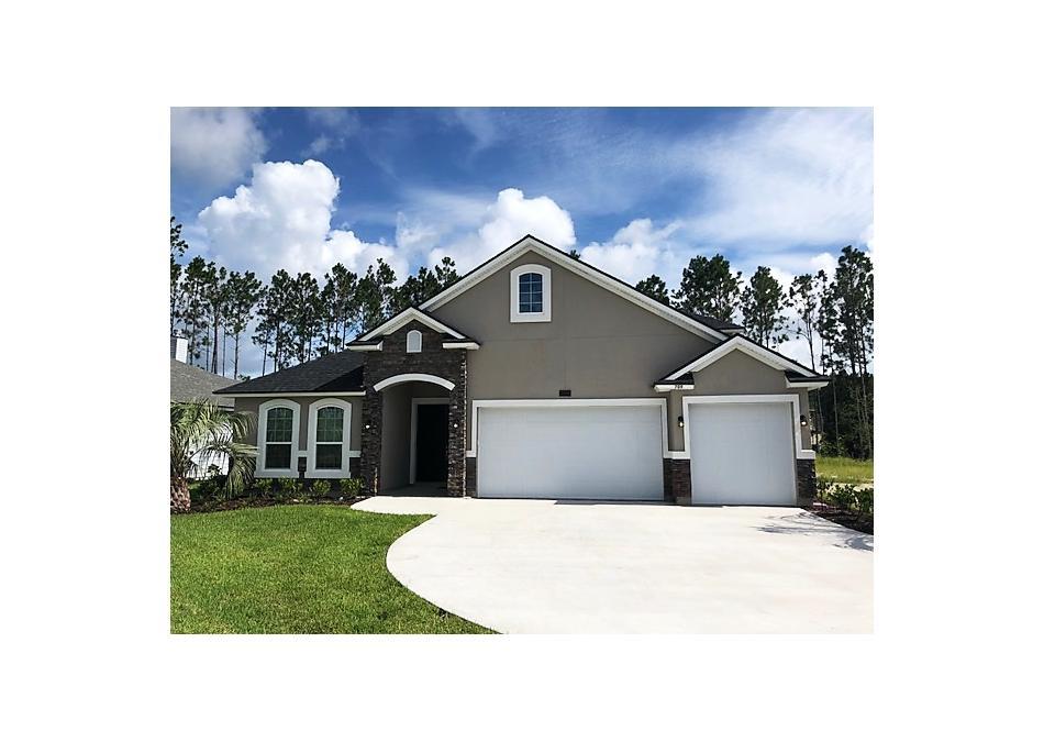Photo of 709 Bent Creek Drive St Johns, FL 32259