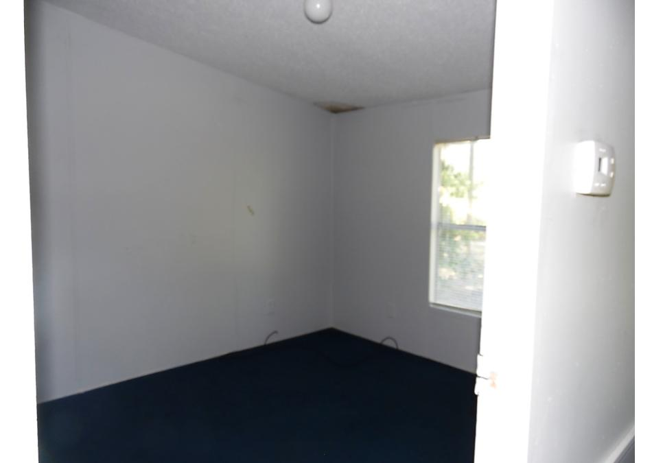 Photo of 10410 Isom Hastings, FL 32145