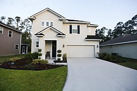 Photo of 49 Litke Ln St Augustine, FL 32086