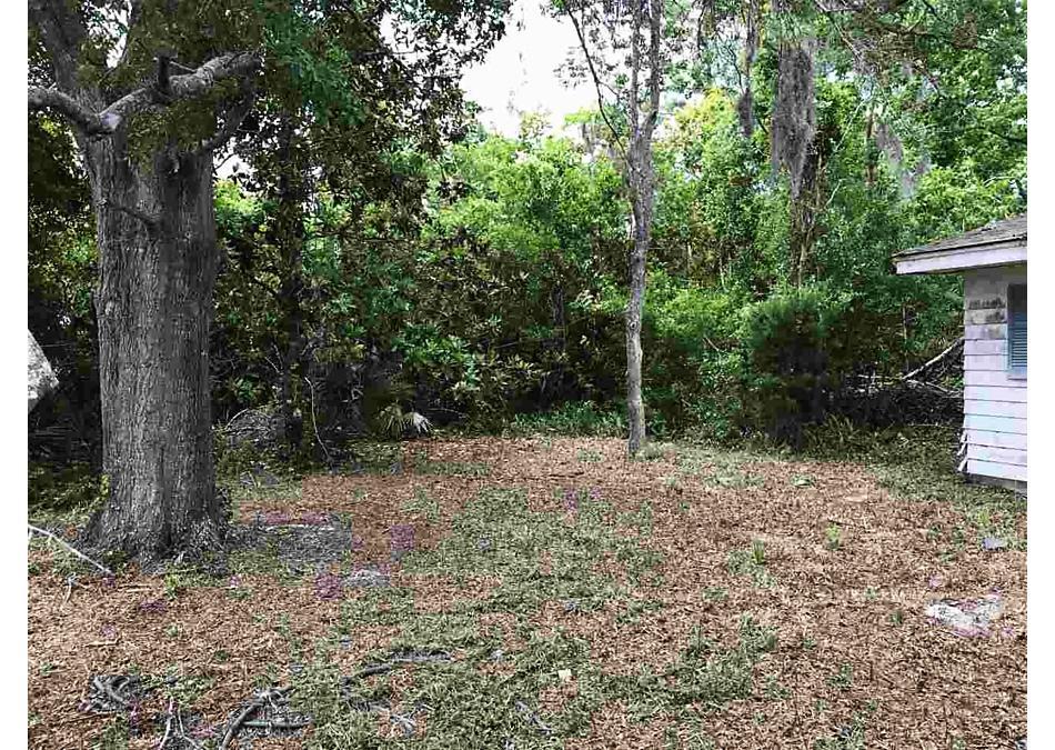 Photo of 183 Estancia St St Augustine, FL 32086