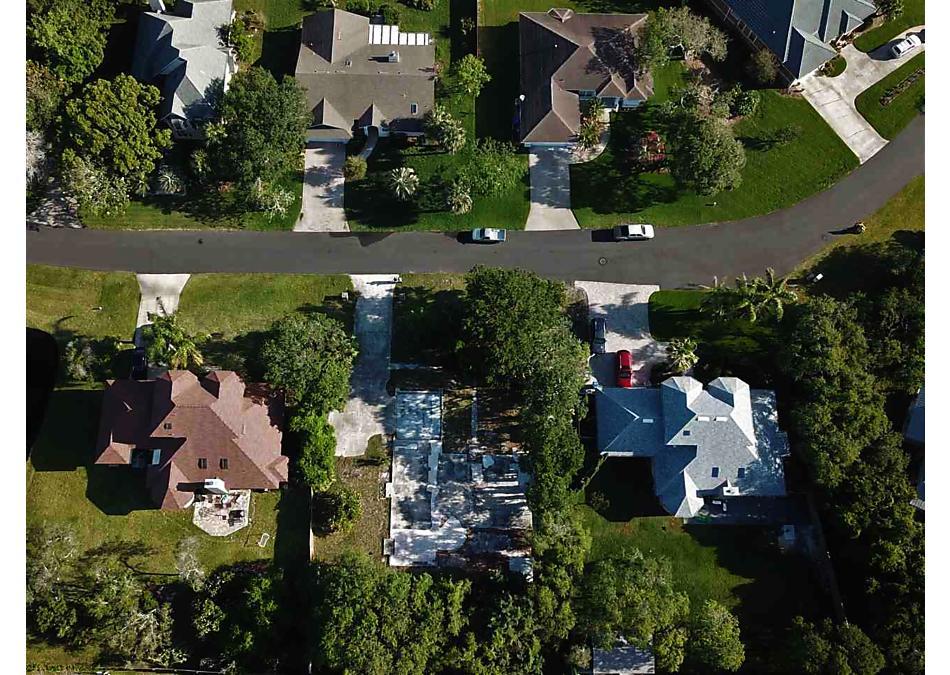 Photo of 38 Marshview Drive St Augustine, FL 32080