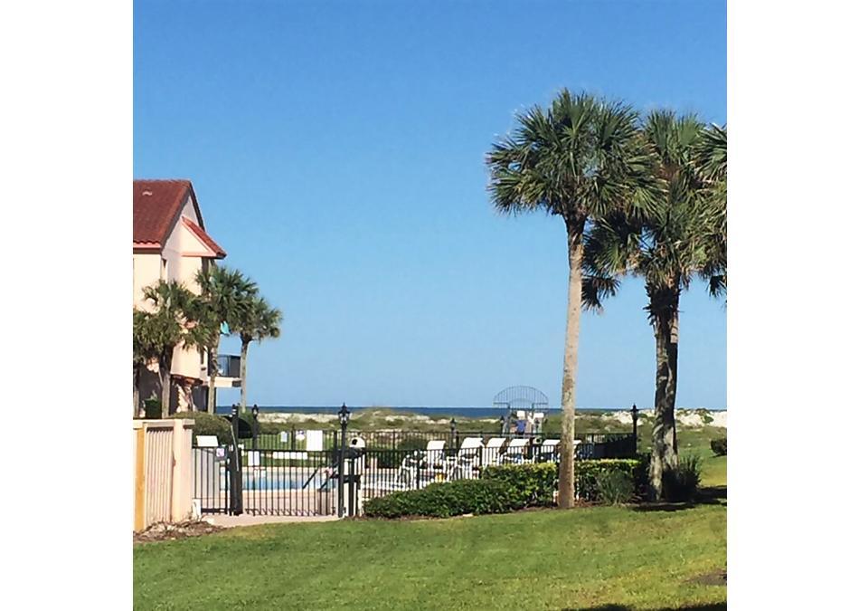 Photo of 1733 Sea Fair Dr. St Augustine, FL 32080