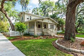 Photo of 12 Nelmar Ave. St Augustine, FL 32084
