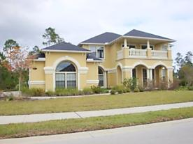 Photo of 100 N Atherly Rd. St Augustine, FL 32092