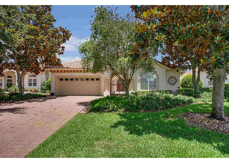 Photo of 318 Fiddlers Point Dr St Augustine, FL 32080