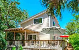 Photo of 6 Manatee Ct St Augustine Beach, FL 32080