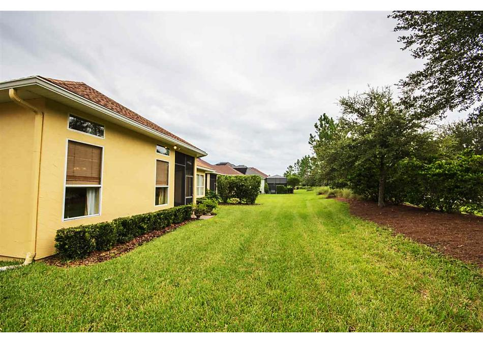 Photo of 1112 Inverness Dr St Augustine, FL 32092