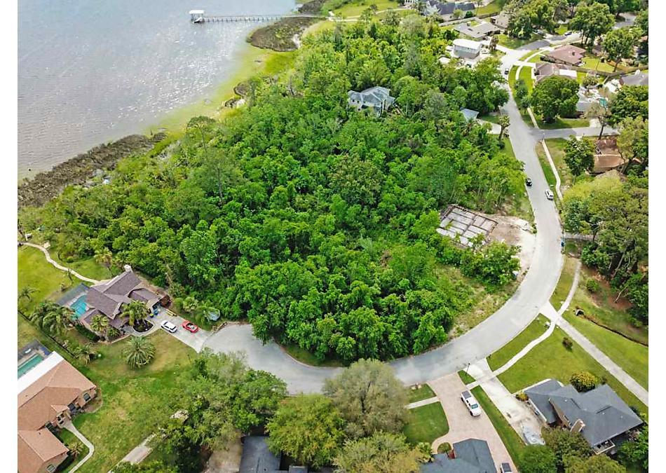 Photo of 0 Broad Water Jacksonville, FL 32225