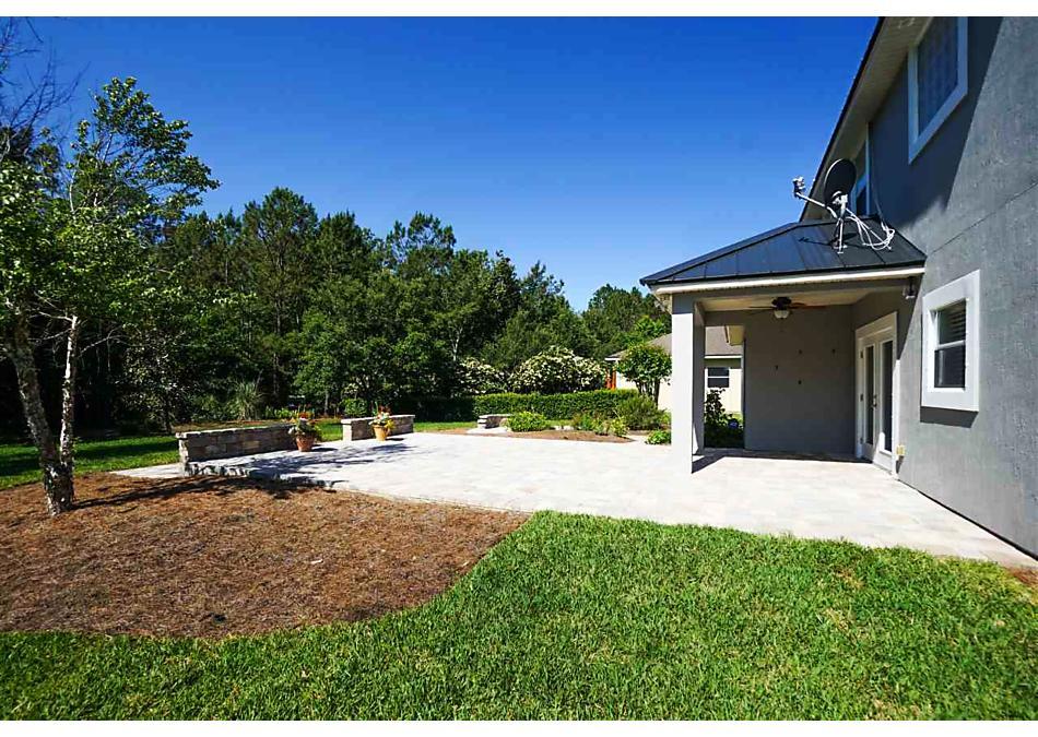 Photo of 143 Duck Pond Dr. St Augustine, FL 32086