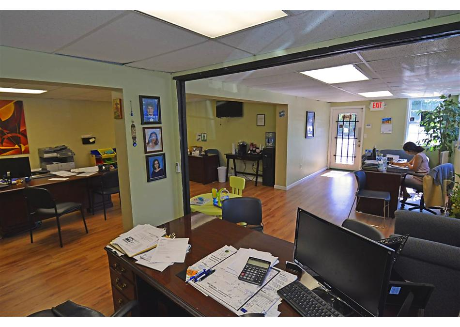 Photo of 450 State Road 16 St Augustine, FL 32084