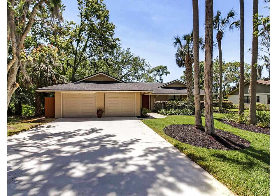 Photo of 100 Nina Ct Ponte Vedra Beach, FL 32082