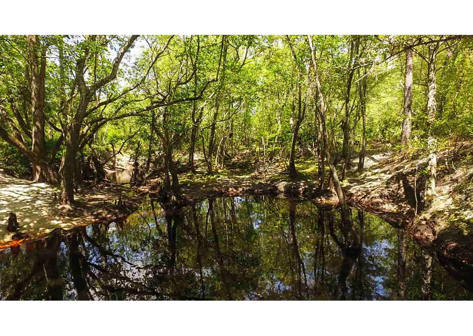 Photo of 0 Sandsdale Road Macclenny, FL 32063