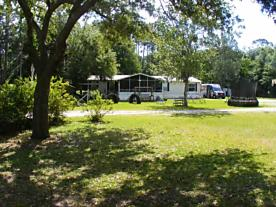 Photo of 5420 Datil Pepper Road St Augustine, FL 32086