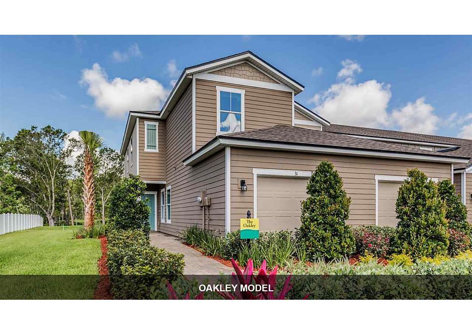 Photo of 700 Servia Drive St Johns, FL 32259