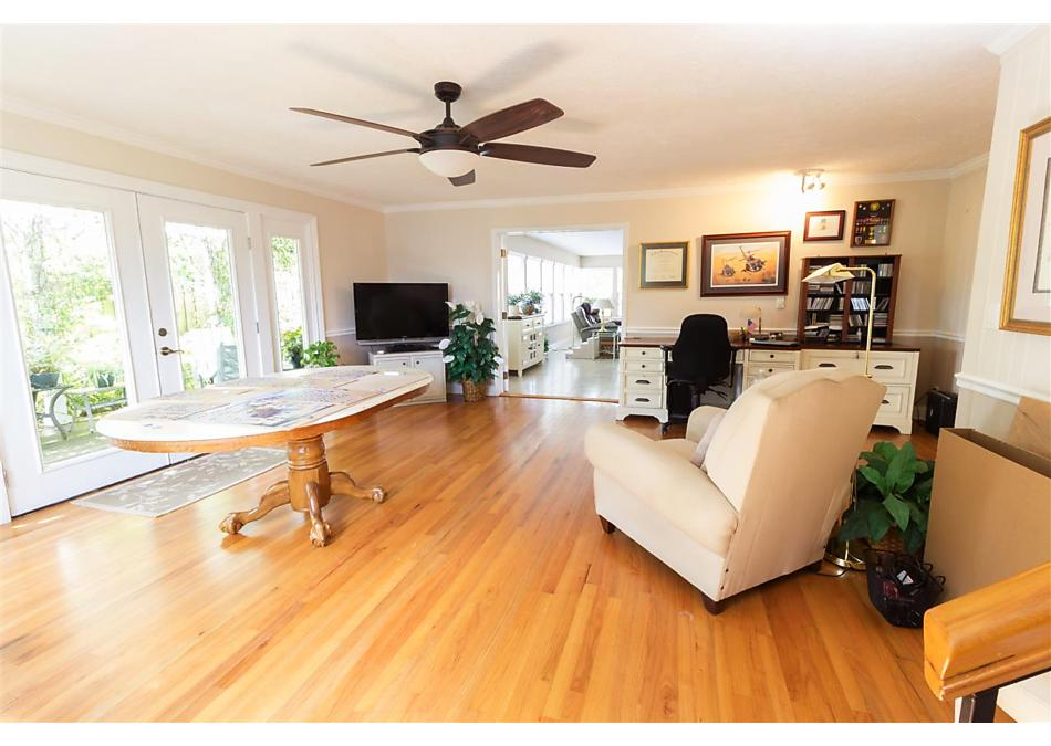 Photo of 321 Oglethorpe St Augustine, FL 32080