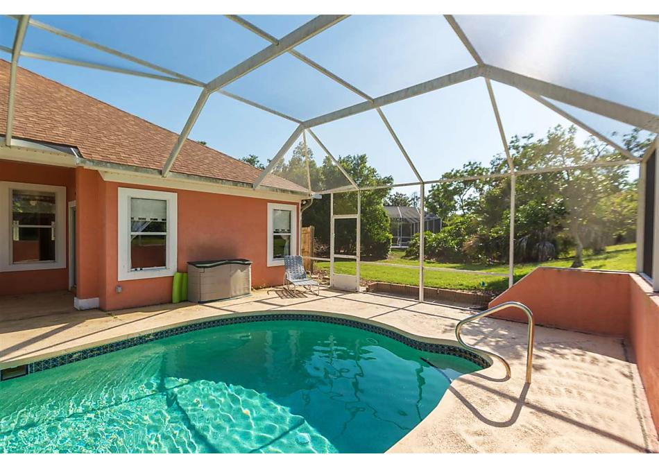 Photo of 806 Doral St Augustine, FL 32080