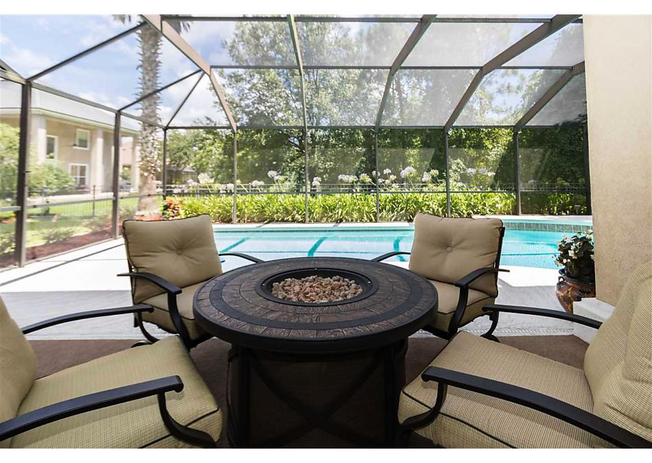Photo of 1741 N Loop Pkwy St Augustine, FL 32095