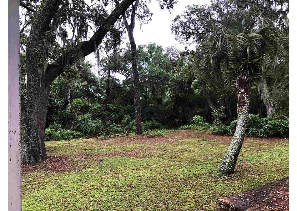 Photo of 711 S 18th St Palatka, FL 32177