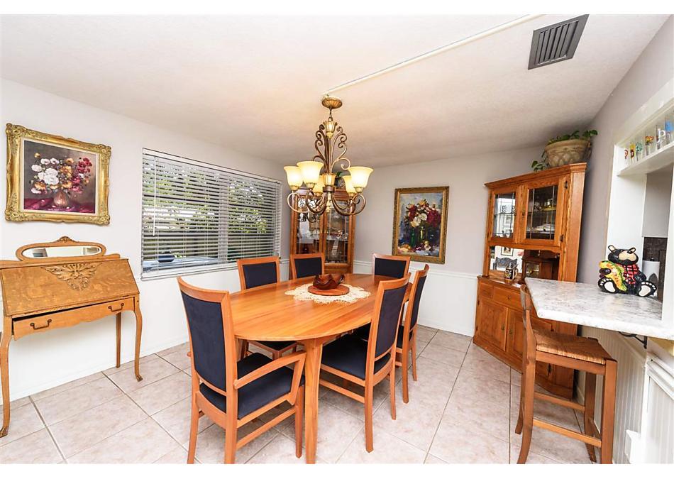 Photo of 832 Alhambra Ave. St Augustine, FL 32086